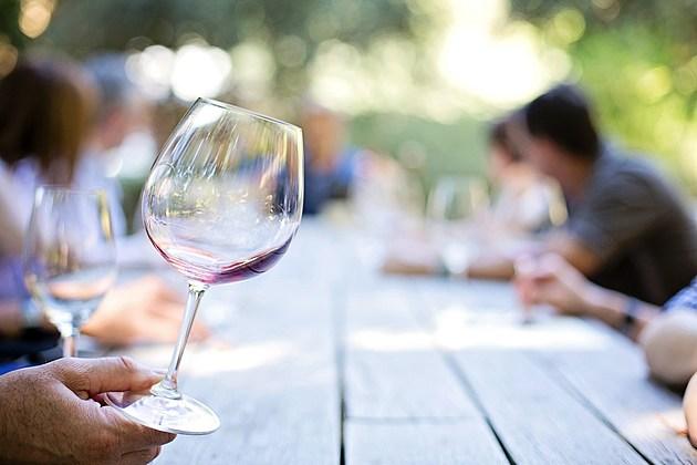 best wineries in grand junction