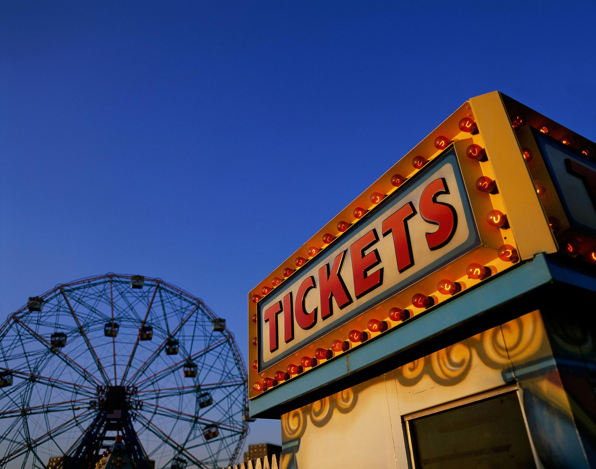 Five Essential Summer Festivals in Colorado