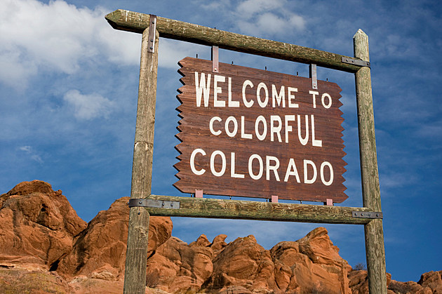 Western Colorado Town Names and Their Meanings