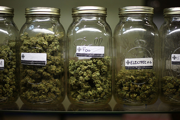 Two More Recreational Dispensaries Coming to Palisade