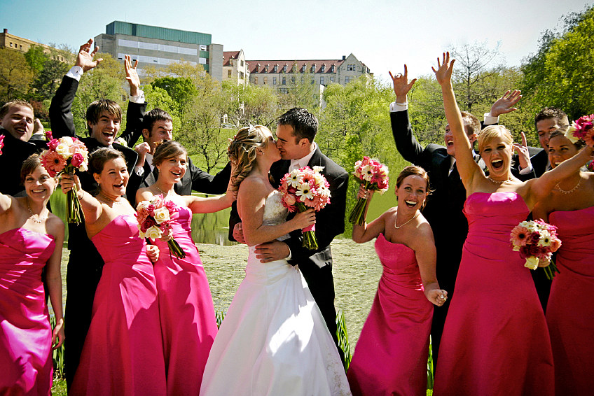 Where To Get Married In Colorado