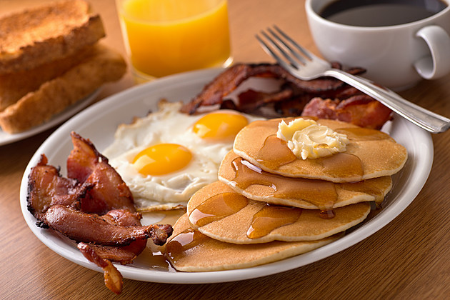 10 Colorado Breakfasts + What It Says About You