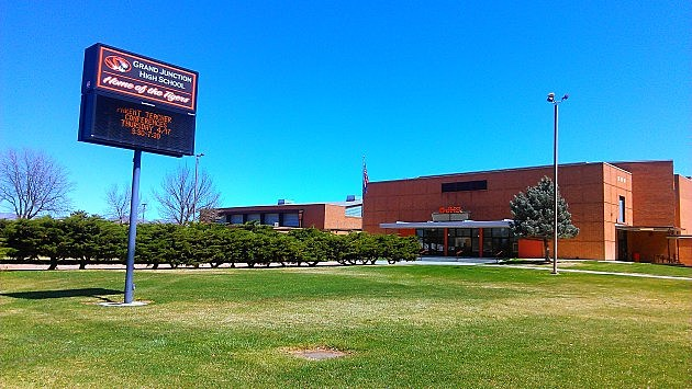 15 Best Public Schools in Mesa County